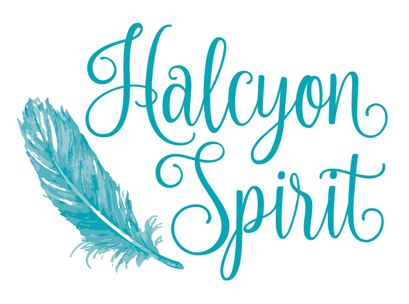 Halcyon Spirit Retreats